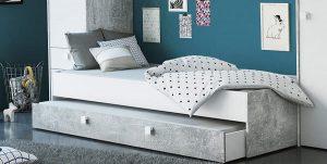 cama nido infantil online 1