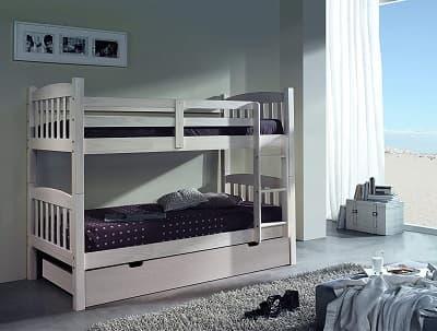 cama nido juveniles comprar