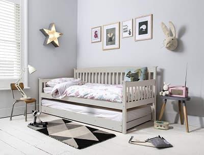 cama nido niños comprar