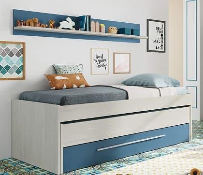 cama nido online ofertas