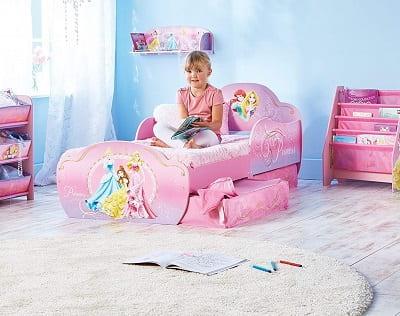 camas infantiles baratas online comprar