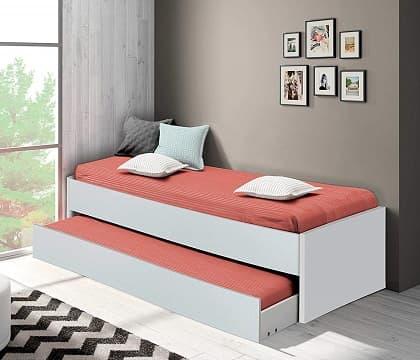 comprar cama nido barata