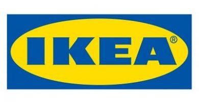 ✅ CAMAS INFANTILES Ikea